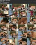 SmotheredSlave – Annabelle Luscious 2