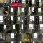 EWP - Hang Her