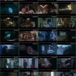 2Kill4 Series - Psycho Film 19