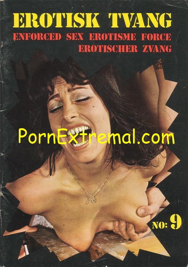 erotisk fortelling hairy anal