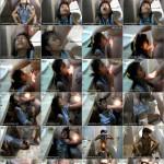 ThaiExtreme - Teenage Girls Toilet Training