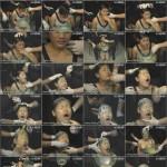 ThaiExtreme - Teenage Vomit Bucket