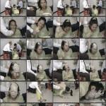 ThaiExtreme - The Vomit Maid 1