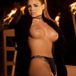 MissLuana Full SiteRip (181 Videos & more 500 PhotoSets) [20.05.2012]