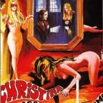 Christina, Princesse De L'Erotisme