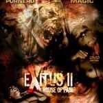 Exitus Interruptus II – House of Pain