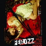 Ferozz – The Wild Red Riding Hood