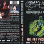 Guinea Pig 2 – Flowers Of Flesh And Blood