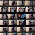 GABRIELLES SMOTHERING GIRLS – Cell Execution