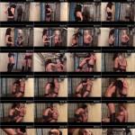 GABRIELLES SMOTHERING GIRLS – Seductive Prisoner 1