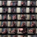 GABRIELLES SMOTHERING GIRLS – Seductive Prisoner 2