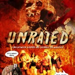 Unrated X