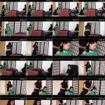 GABRIELLES SMOTHERING GIRLS – Where Is Your Suitcase