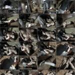 Brutal Tales - Abducted Schoolgirl