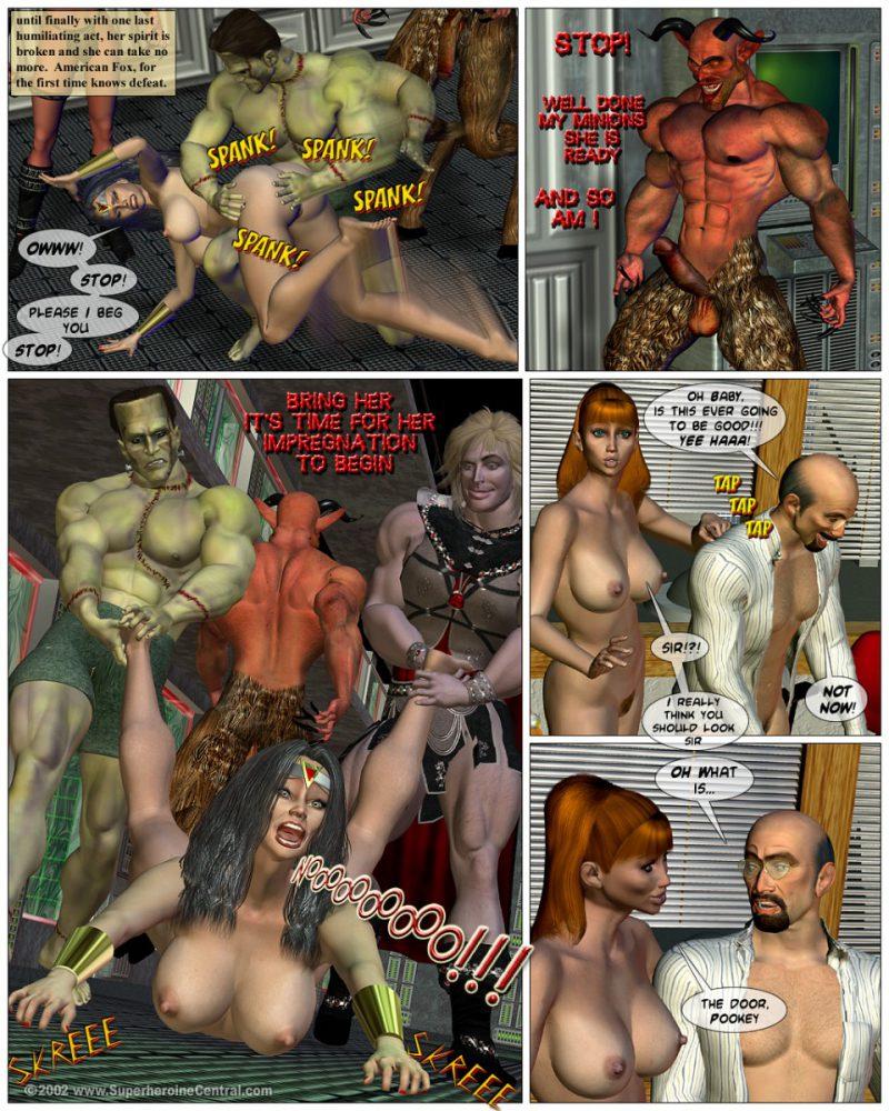 sex girl xxx hollywood