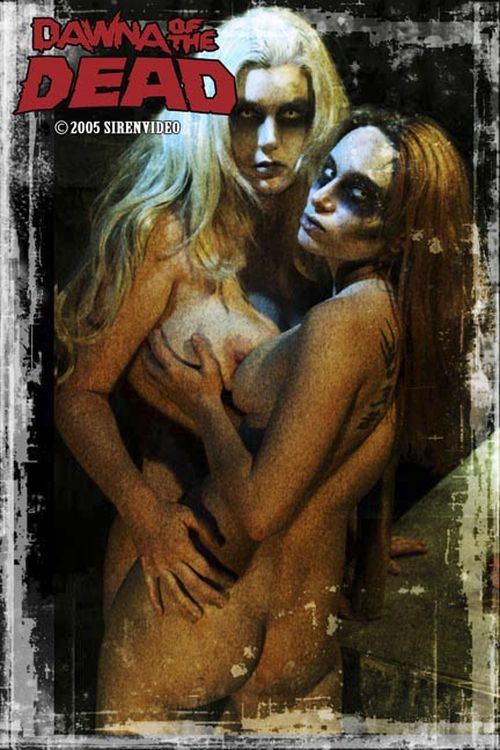 horror-movie-from-russia-with-porn
