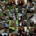 German Girls Raped In The Woods