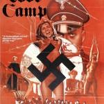 Nazi Love Camp