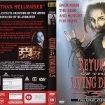 Return Of The Living Dead III