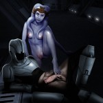 Opinion you Kotor mission vao blowjob removed