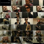 BlueStoneSilkVideos – Catwarrior