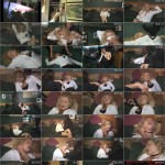 BlueStoneSilkVideos – Kat Of 9 Tales 1 Cats Paw