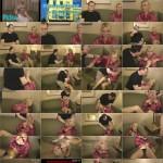 BlueStoneSilkVideos – Petra Interrupted