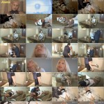 BlueStoneSilkVideos – The Light-Fingered Lady