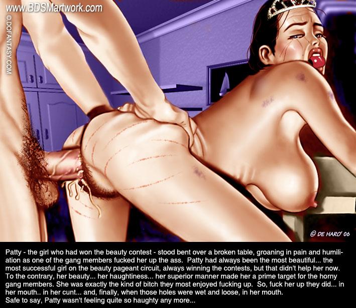 Actress roja nude penis images