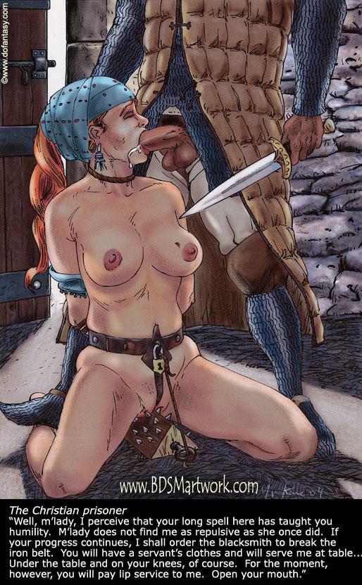 Fist sex pics