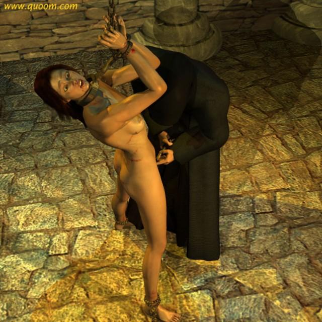 sex porno hareketli nurses resim