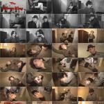BlueStoneSilkVideos – Tommyguns Noir Theatre – The Glass Key