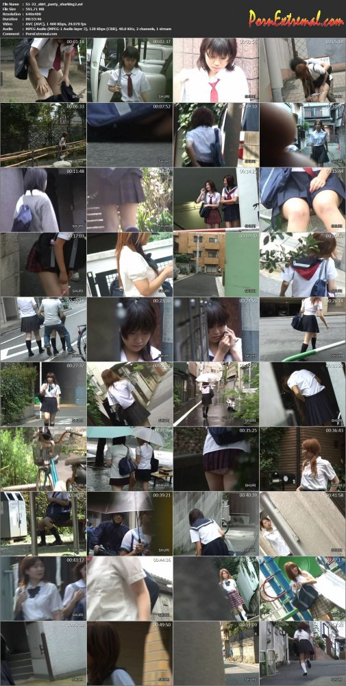 S1-22_skirt_panty_sharking2