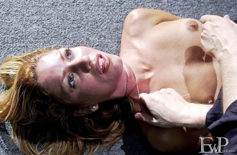 Celebrity Porn Sex Scandal Pics Released