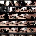 Seductive Studio - BATGIRL - BRING THE PHEAR