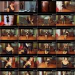 Seductive Studio - AGENT KENNEDY - DAPHNE