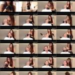 Seductive Studio – SEXY STRANGLER – V2