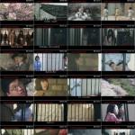 China Execution – War Criminals