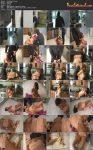 CuddlyNecroBabes – Rachel Raped Cut