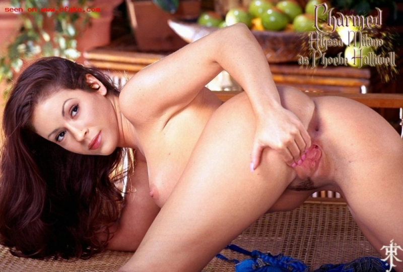 Japanese girl cum shot sex image
