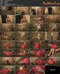 BlueStoneSilkVideos – The Petra Vignettes 2