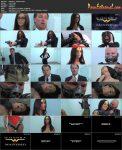 BlueStoneSilkVideos – Wondra 3: Mastered