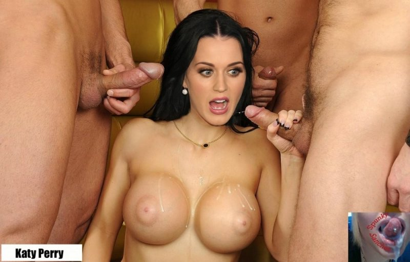 Hot katty perry porn