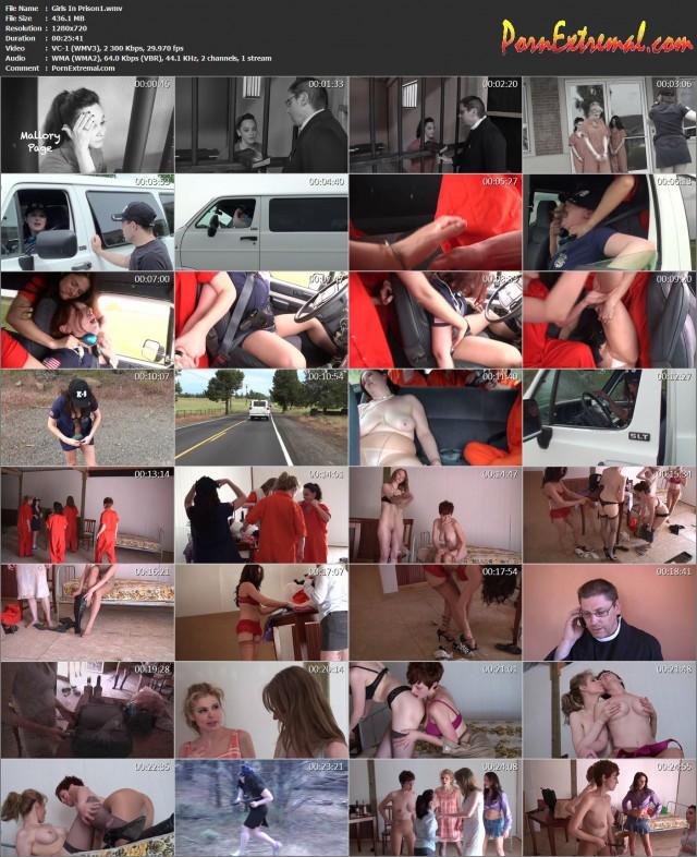 Girls In Prison1