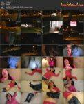 StrangleGirl(z) – Red Light District Lola