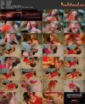 StrangleGirl(z) – Red Lola