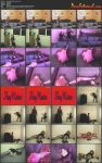 SlayMates – Analog Video Rehearsals-2
