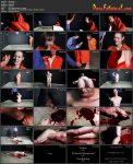 Peachy Keen Films – Sliced