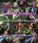 VelvetsFantasies – Immerse Yourself: with Shauna Ryanne
