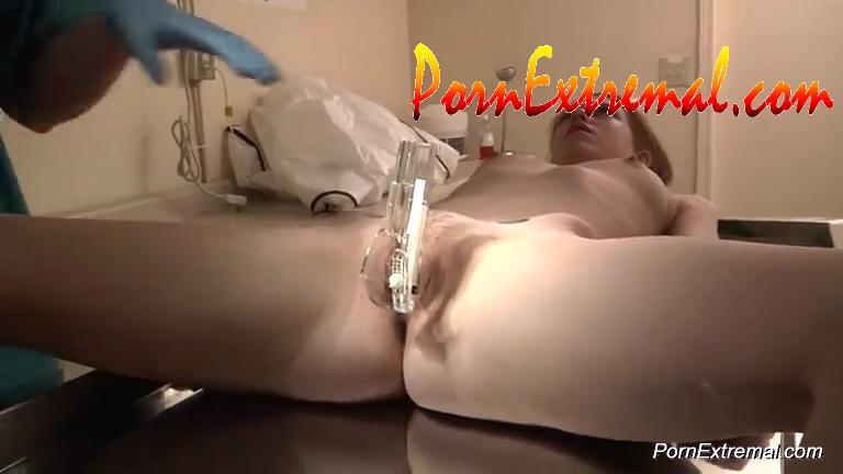 Peachy Keen Films – Pepper Morgue